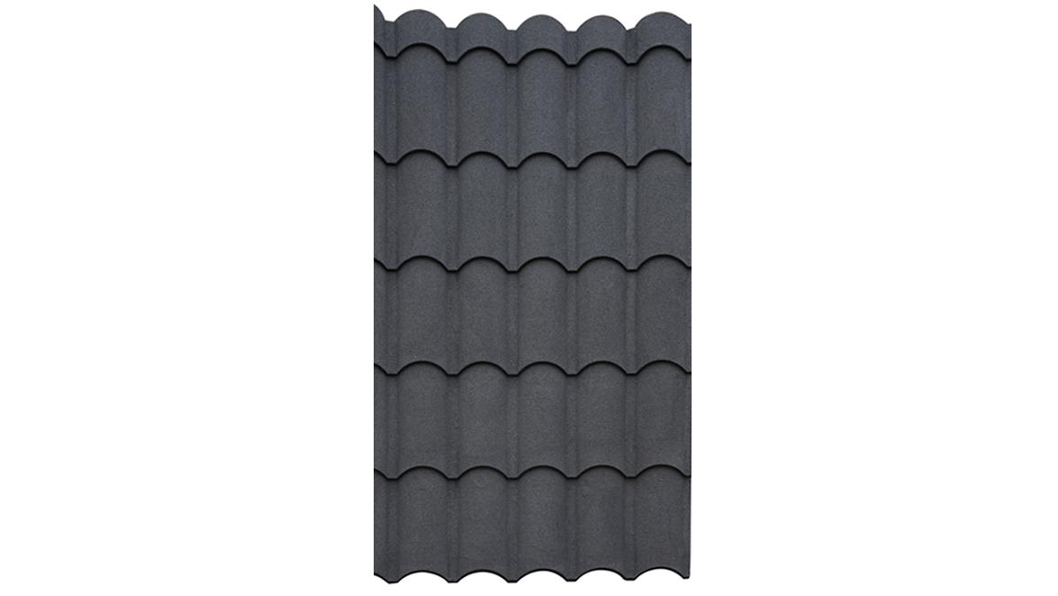 castellon grav negro frente LC