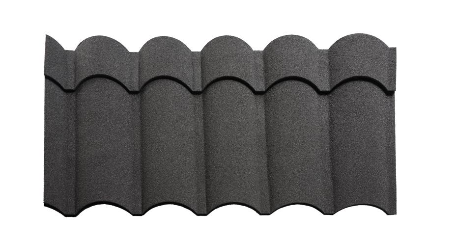 castellon grav negro frente