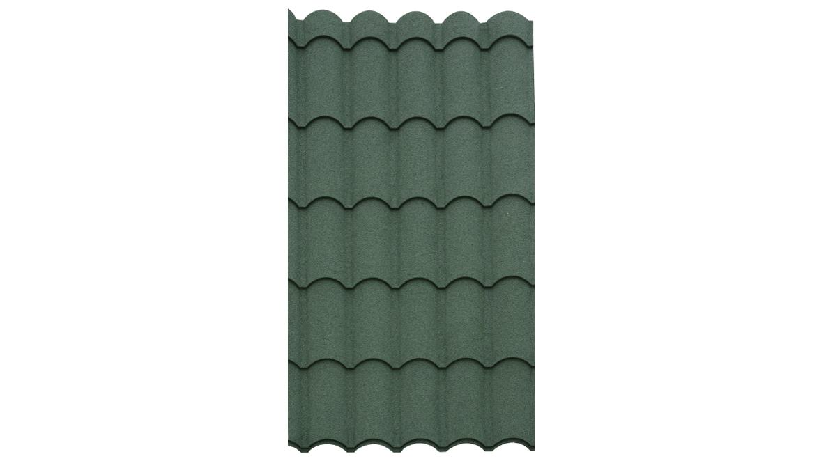 castellon grav verde frente LC