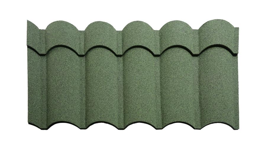 castellon grav verde frente